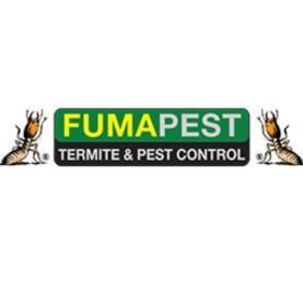 Fumapest Pty Ltd