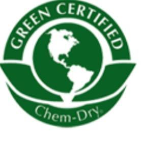 ChemDry Excellence