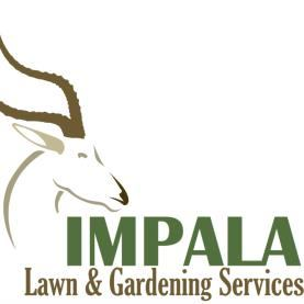 Impala Lawn & Gardening Services