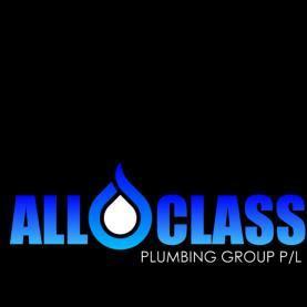 All class plumbing group