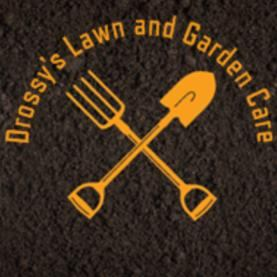 Drossy's Lawn and garden care