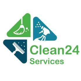 Clean24 Services