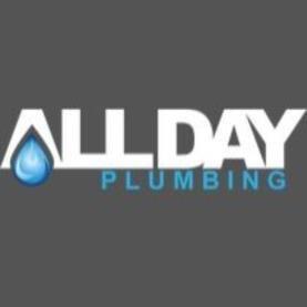 All Day Plumbing