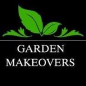 Garden Makeovers