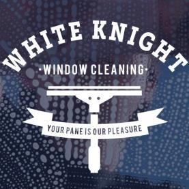 White Knight Window Cleaning