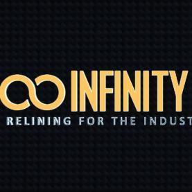 Infinity Lining Pty Ltd
