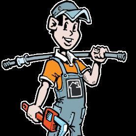 Peter Graham Plumbing