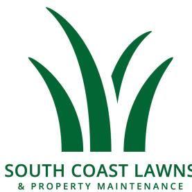 South Coast Lawns