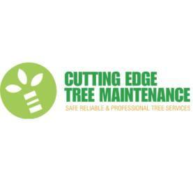 Cutting Edge Tree Maintenance