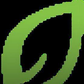 Greenscope