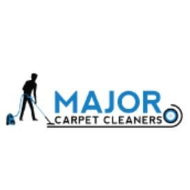 Major Carpet Cleaners
