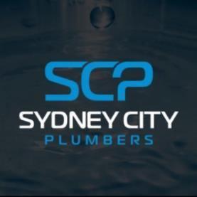 Sydney City Plumbers