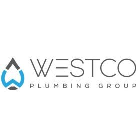 Westco Plumbing Group