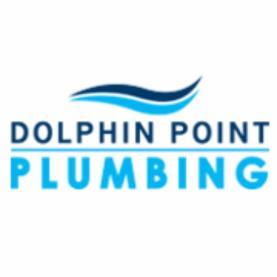 Dolphin Point Plumbing