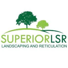 Superior Landscaping and Reticulation
