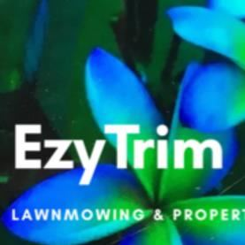 EzyTrim Lawnmowing and Property Maintenance