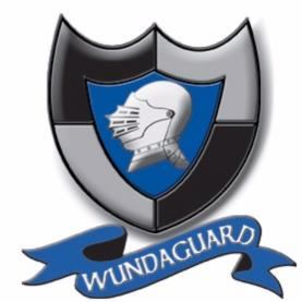 WUNDAGUARD Upholstery Cleaning, Repairs & Protection