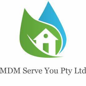 MDM landscaping