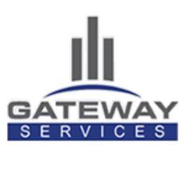 Gateway Services