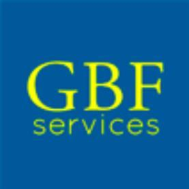 GBF Services