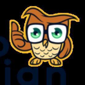 Web Design Owl